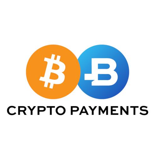 BitBay Pay Płatności kryptowalutami
